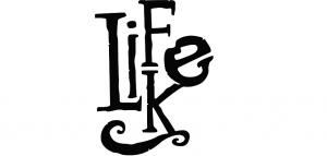 LL_logo_clear