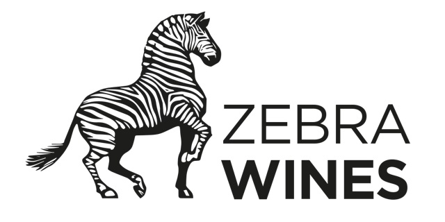 ZEBRA-WINES-logo