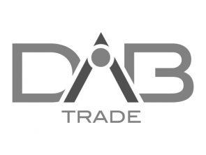 dabtrade_logo@2x