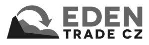 Eden trade 2